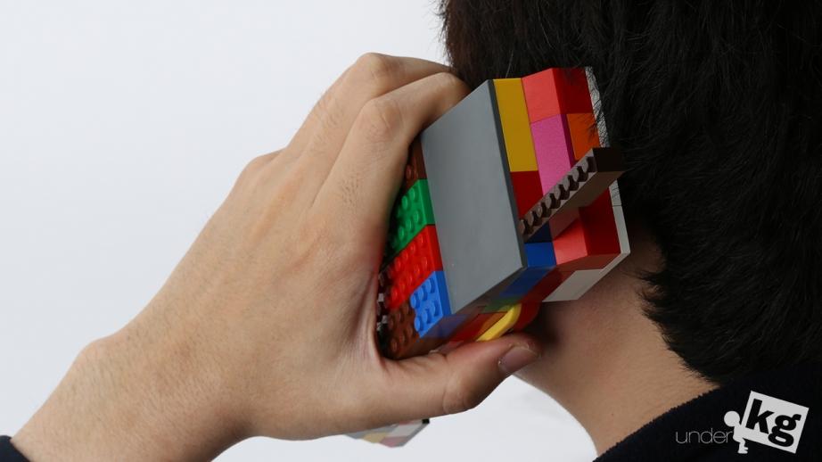 belkin-lego-builder-case-pic16.jpg