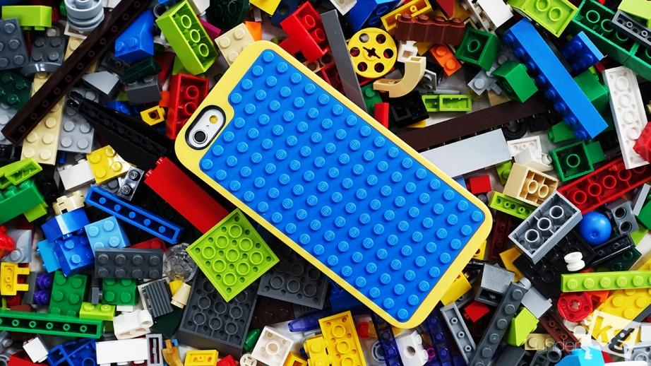 belkin-lego-builder-case-pic11.jpg