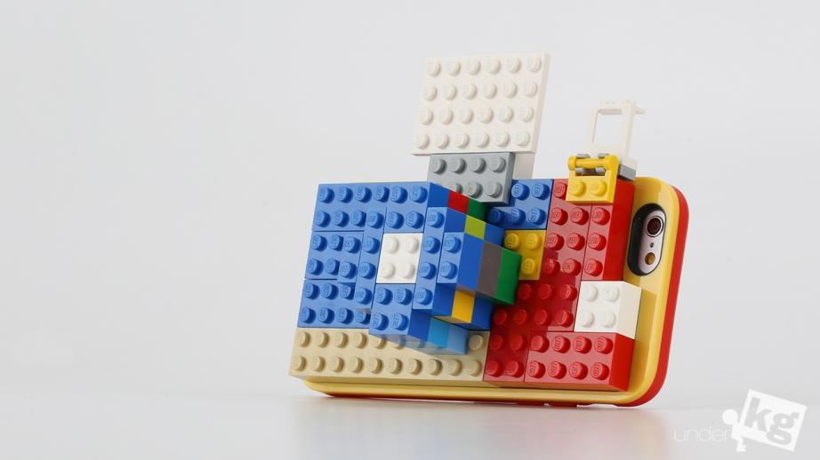 belkin-lego-builder-case-pic17.jpg