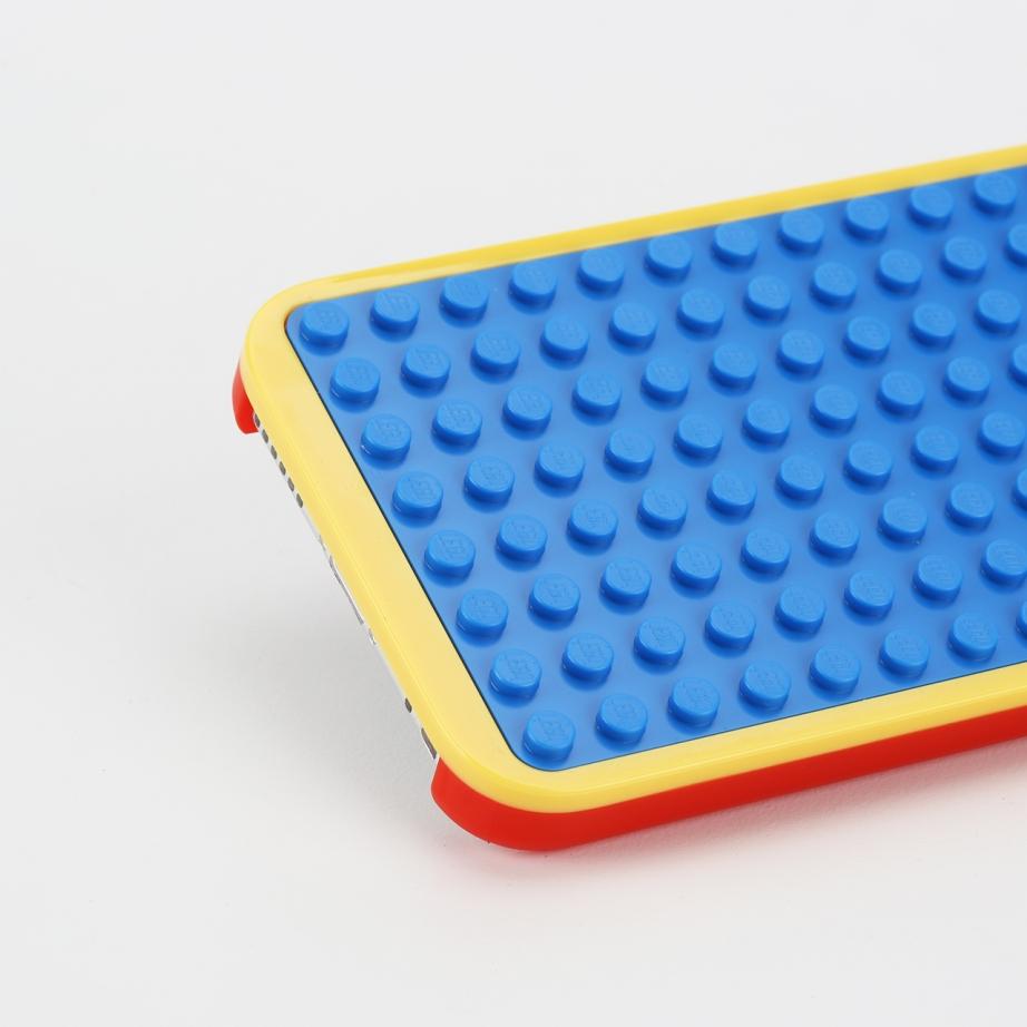 belkin-lego-builder-case-color.jpg