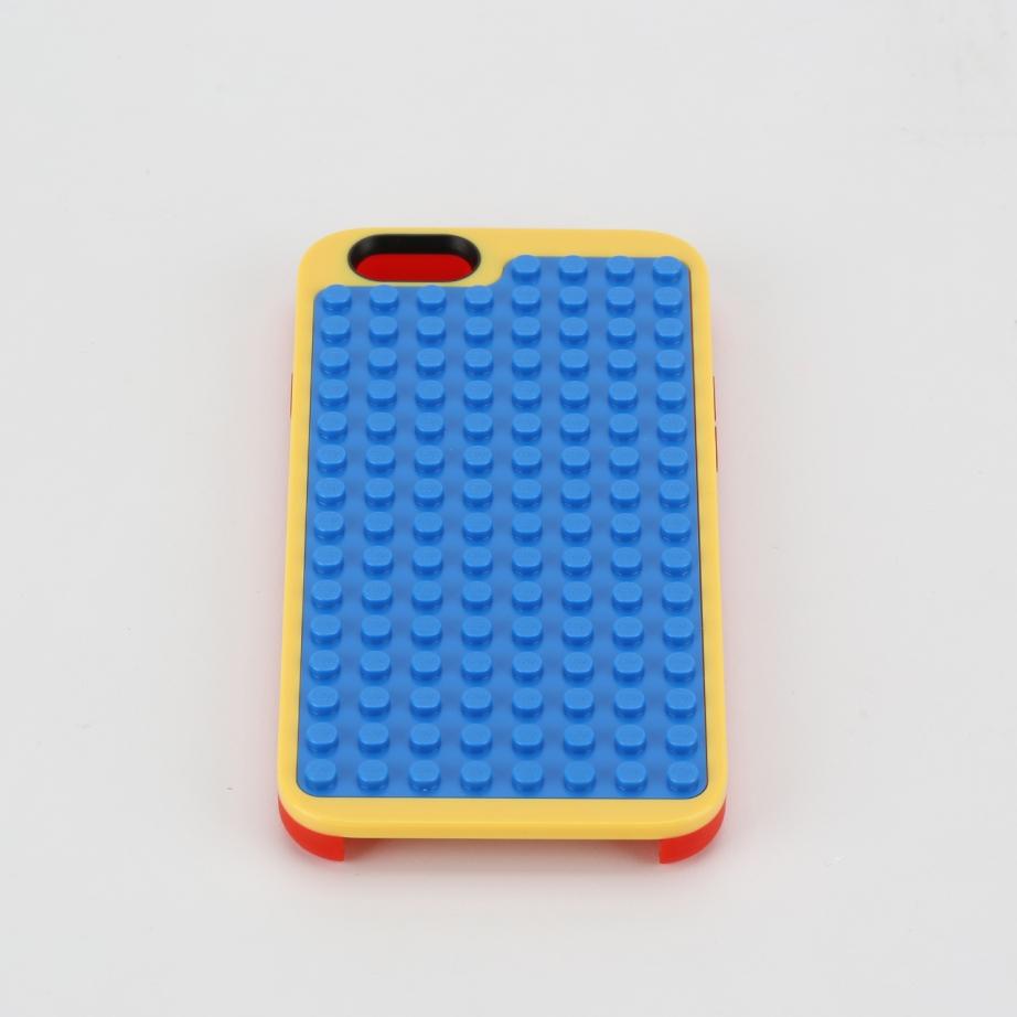 belkin-lego-builder-case-pic3.jpg