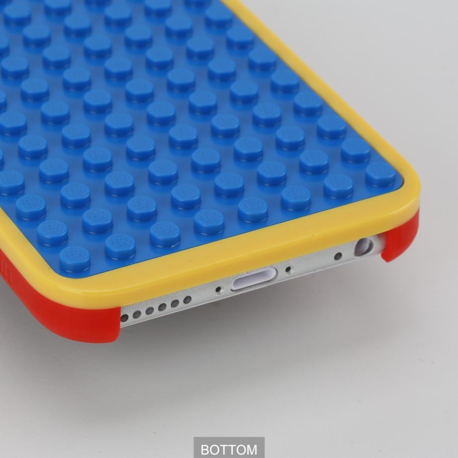 belkin-lego-builder-case-pic8.jpg