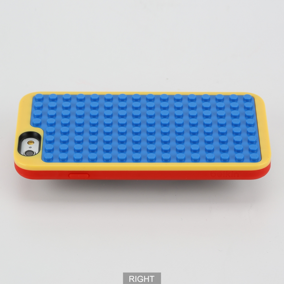 belkin-lego-builder-case-pic5.jpg