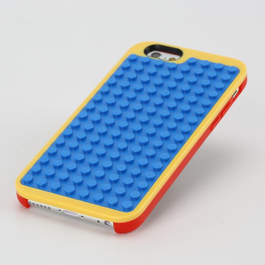 belkin-lego-builder-case-pic10.jpg