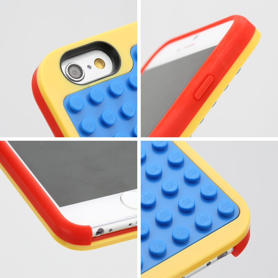 belkin-lego-builder-case-feature.jpg
