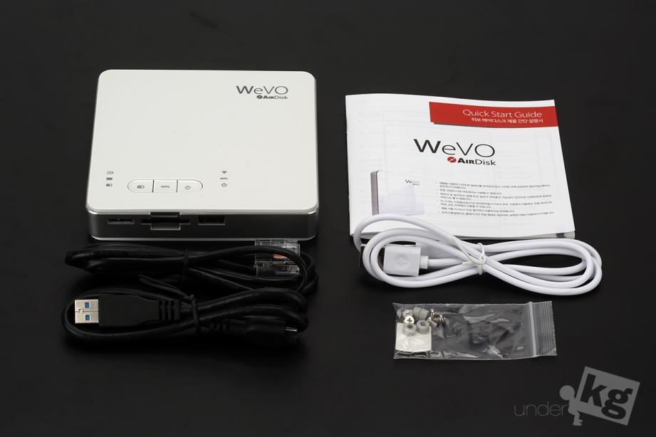 wevo-airdisk-pic2.jpg
