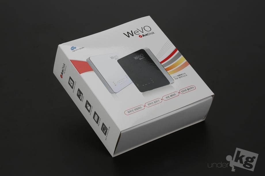 wevo-airdisk-pic1.jpg
