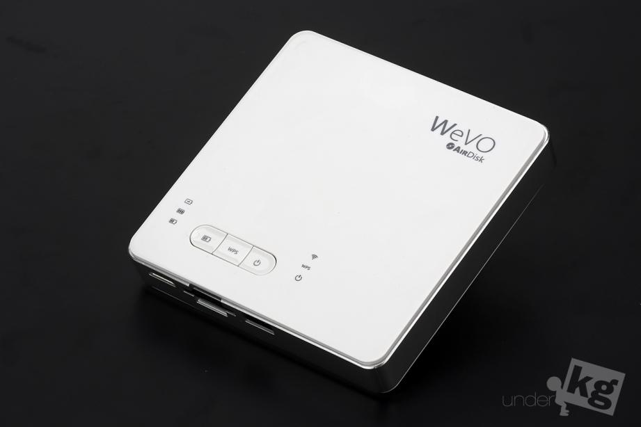 wevo-airdisk-pic11.jpg