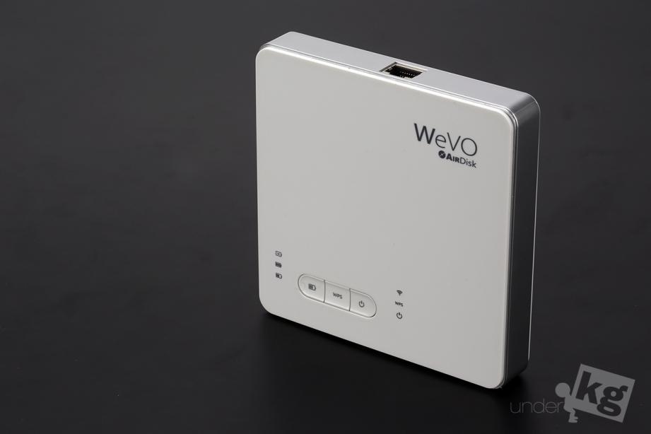 wevo-airdisk-pic12.jpg