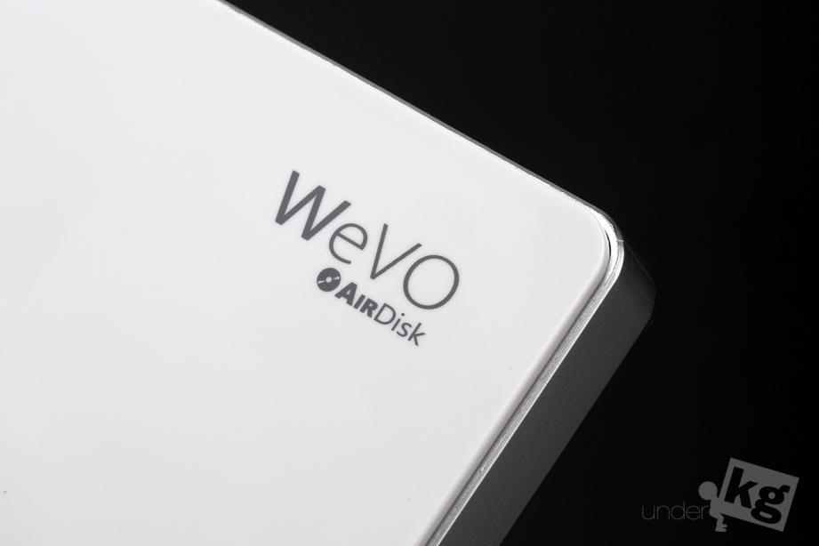 wevo-airdisk-pic14.jpg