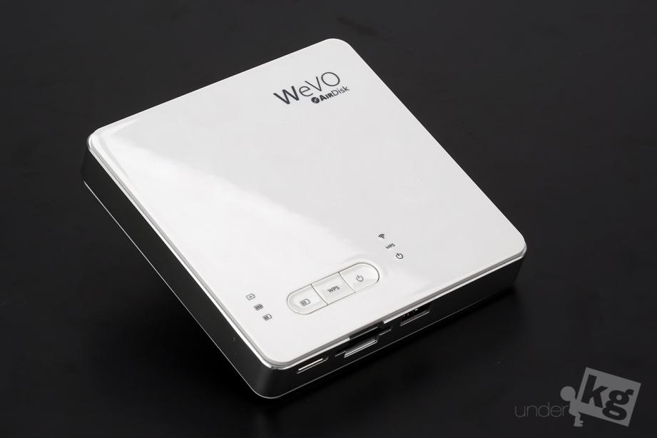 wevo-airdisk-pic10.jpg