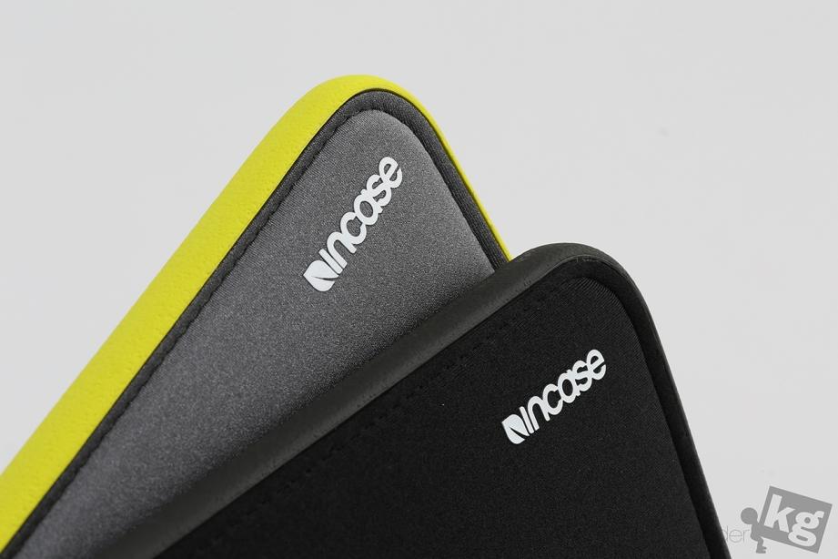 incase-icon-sleeve-pic06.jpg