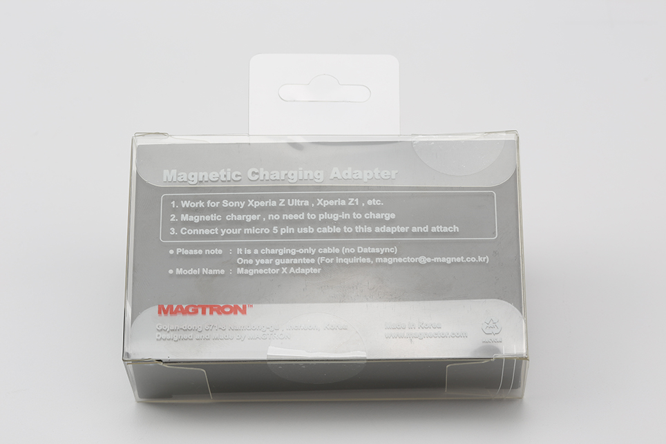 magnector_x adapter_for_sony_experia_03.jpg