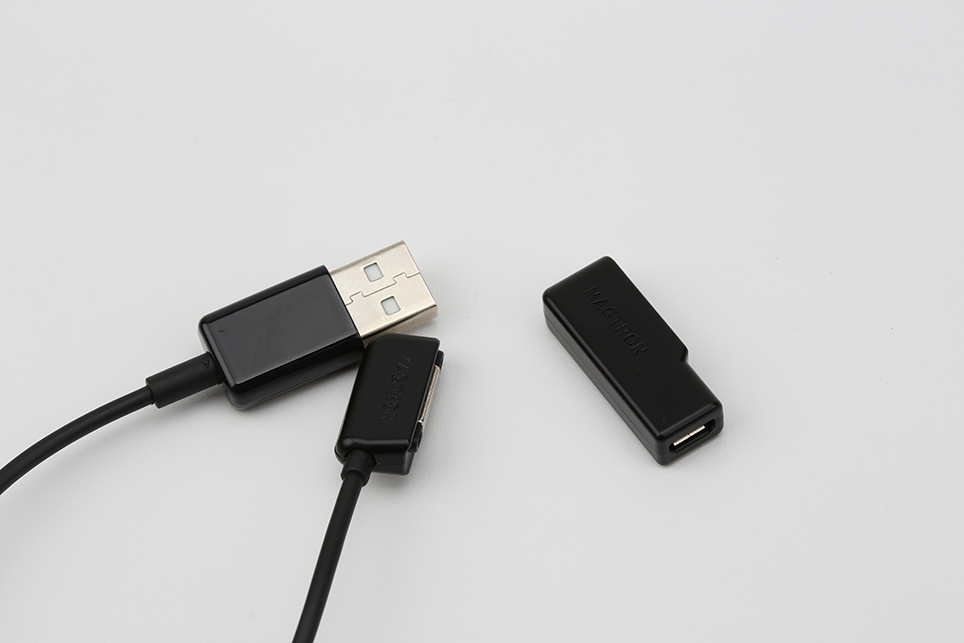 magnector_x adapter_for_sony_experia_11.jpg