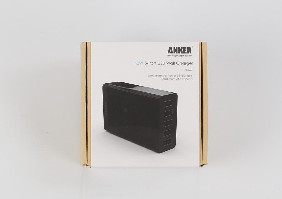 Anker_40W_5V_1.jpg