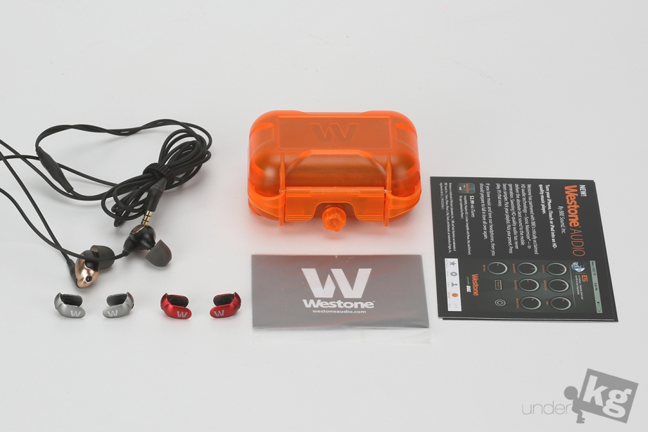 westone-w60-pic4.jpg