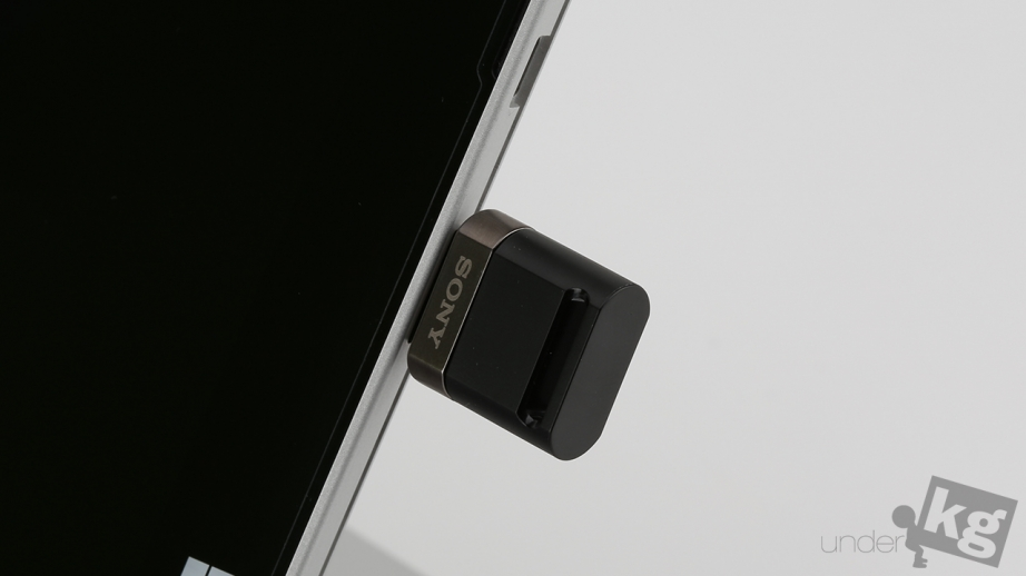 sony-usb-flash-drive-pic01.jpg
