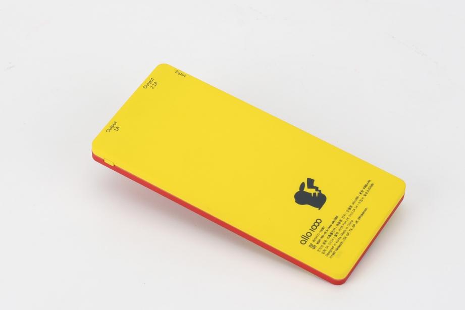 allo-new-allo-1000-pikachu-battery-preview-pic4.jpg
