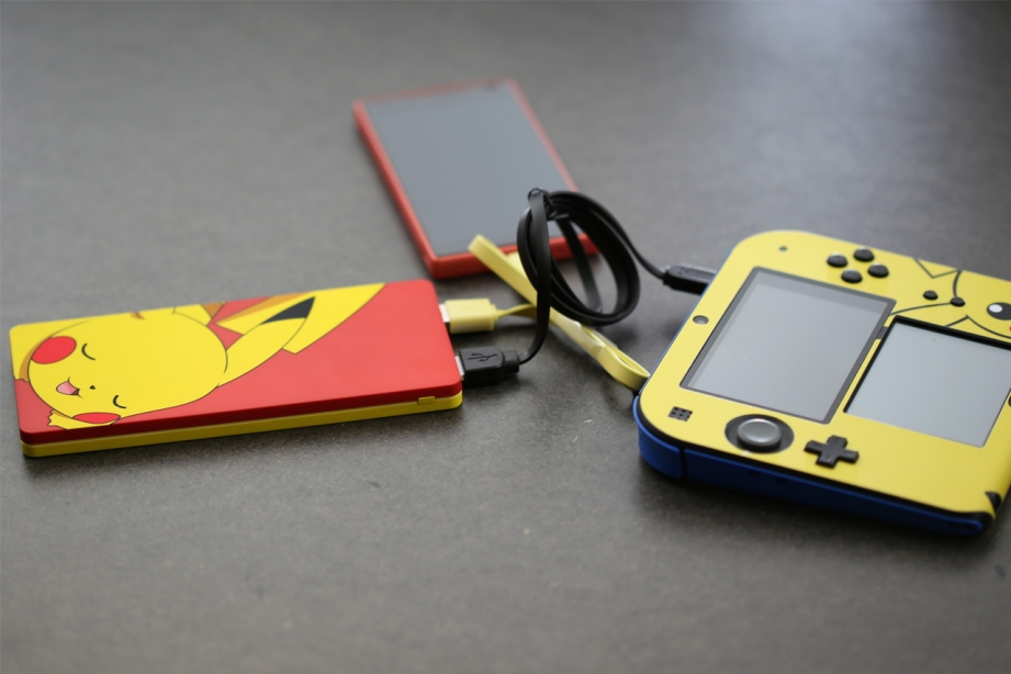 allo-new-allo-1000-pikachu-battery-preview-pic5.jpg