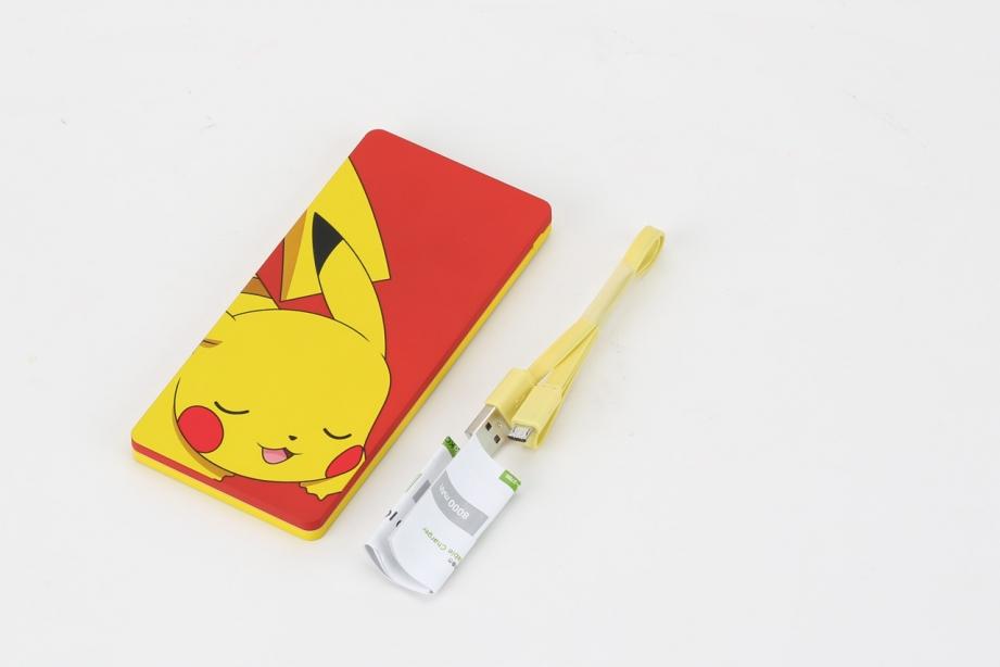 allo-new-allo-1000-pikachu-battery-preview-pic2.jpg