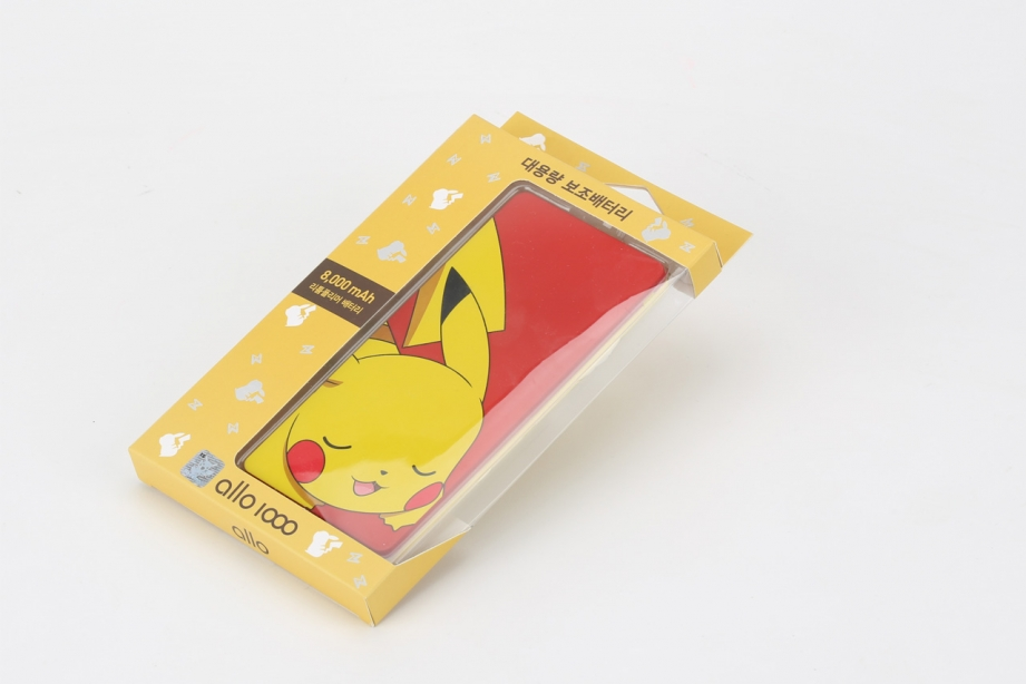 allo-new-allo-1000-pikachu-battery-preview-pic1.jpg