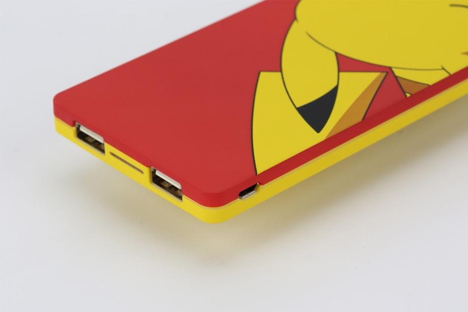 allo-new-allo-1000-pikachu-battery-preview-pic3.jpg