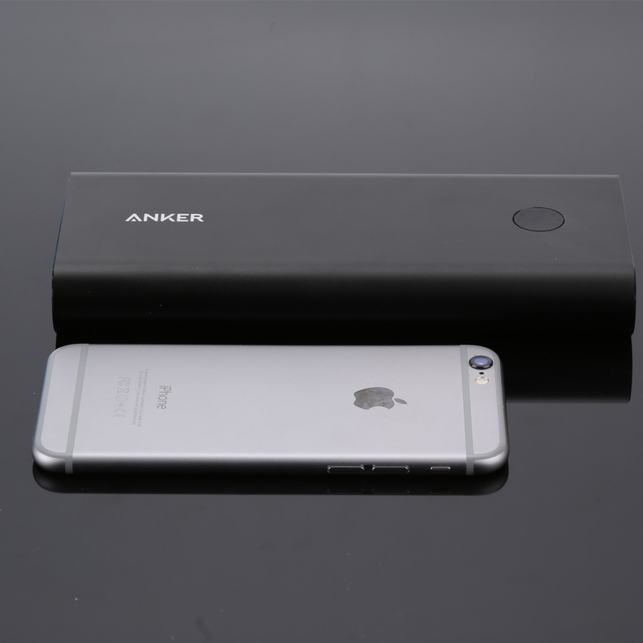 anker-powercore-plus-26800-preview-pic5.jpg