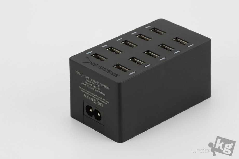 sabrent-60w-10port-usb-fast-charger-pic5.jpg