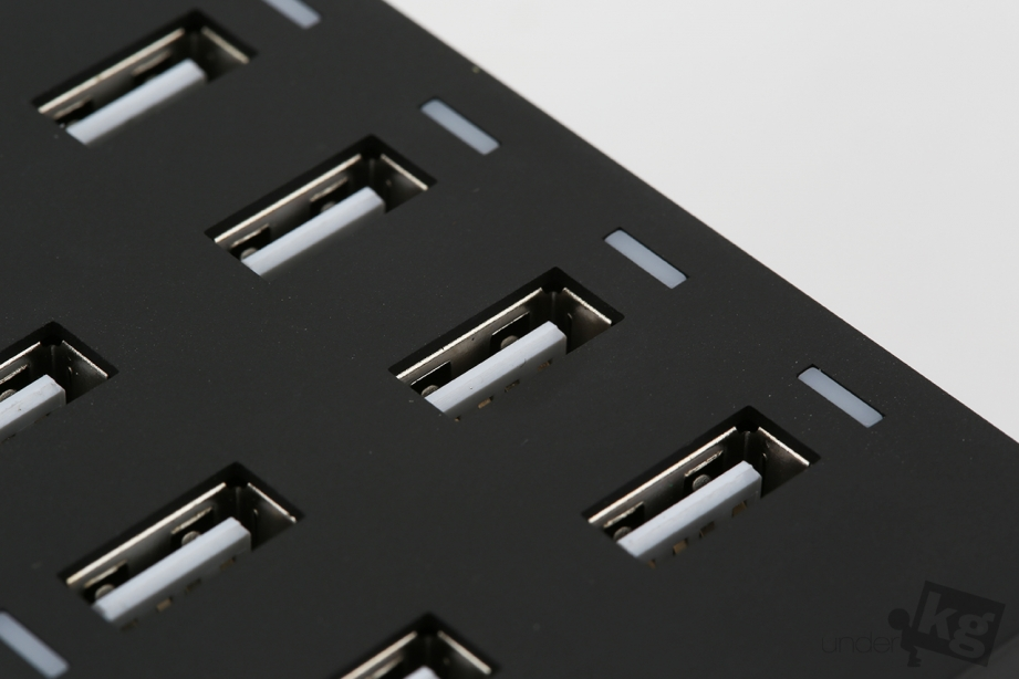 sabrent-60w-10port-usb-fast-charger-pic8.jpg