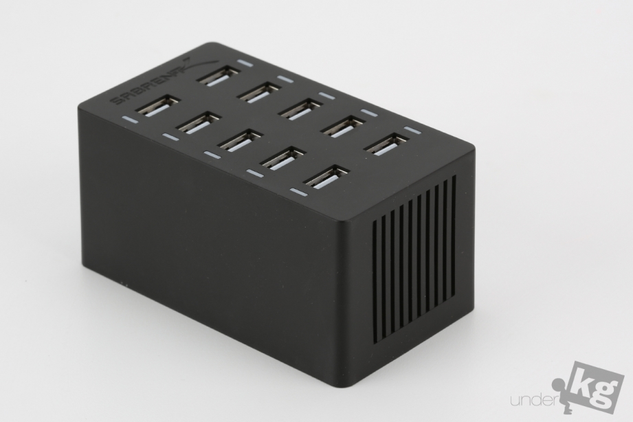 sabrent-60w-10port-usb-fast-charger-pic4.jpg