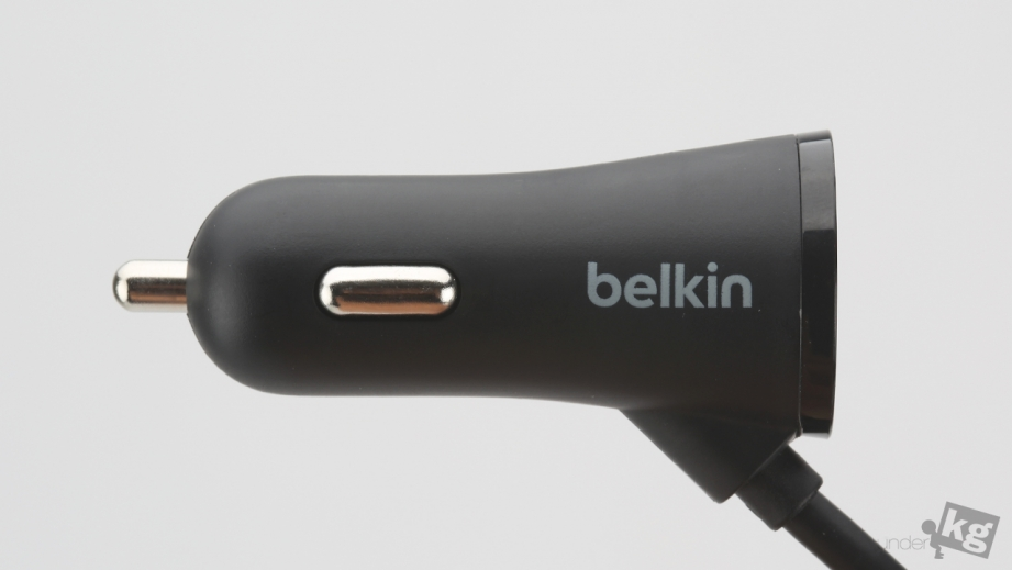 belkin-road-rockstar-pic6.jpg