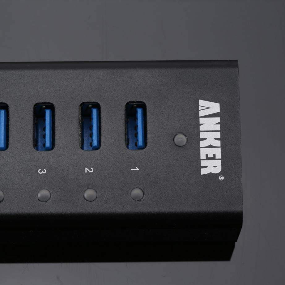 anker-usb-30-13-port-hub-preview-pic3.jpg