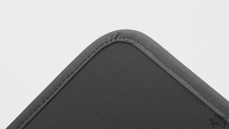 dignis-torus-protection-pad-pic10.jpg