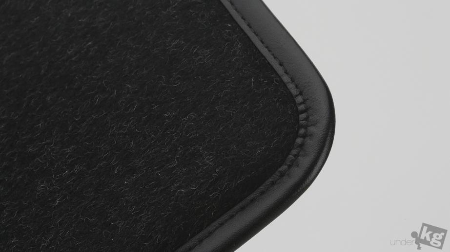 dignis-torus-protection-pad-pic9.jpg