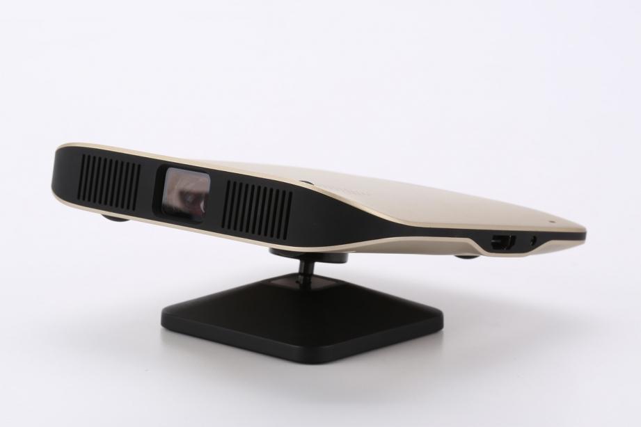 innoio-airxel-preview-pic8.jpg