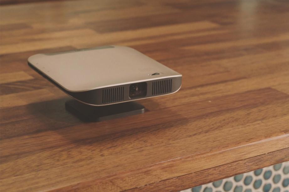 innoio-airxel-preview-pic9.jpg