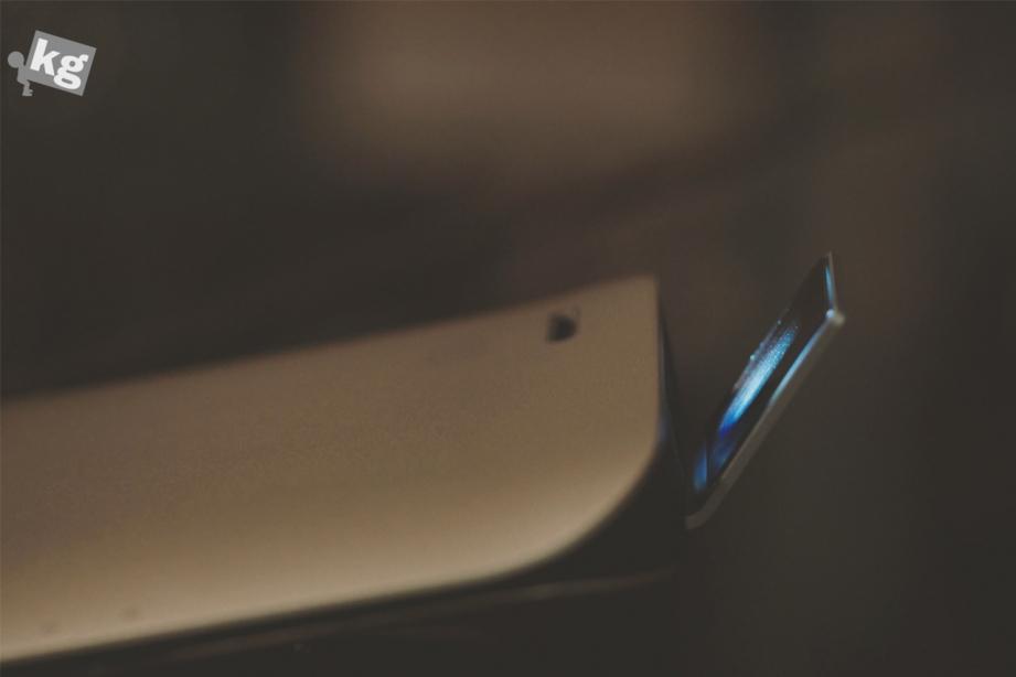 innoio-airxel-preview-pic11.jpg