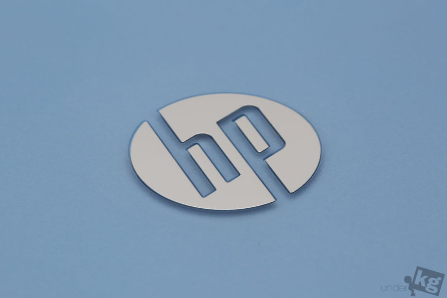 hp-stream-mini-pic15.jpg