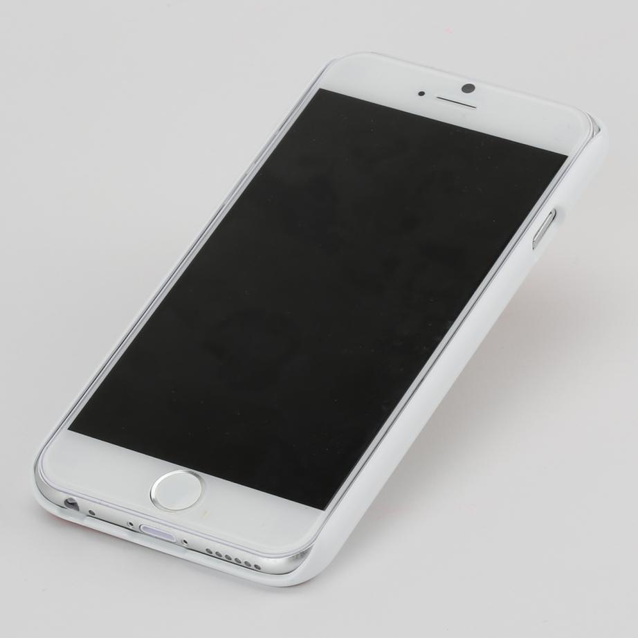 skinplayer-i-slide-iphone-6-pic9.jpg