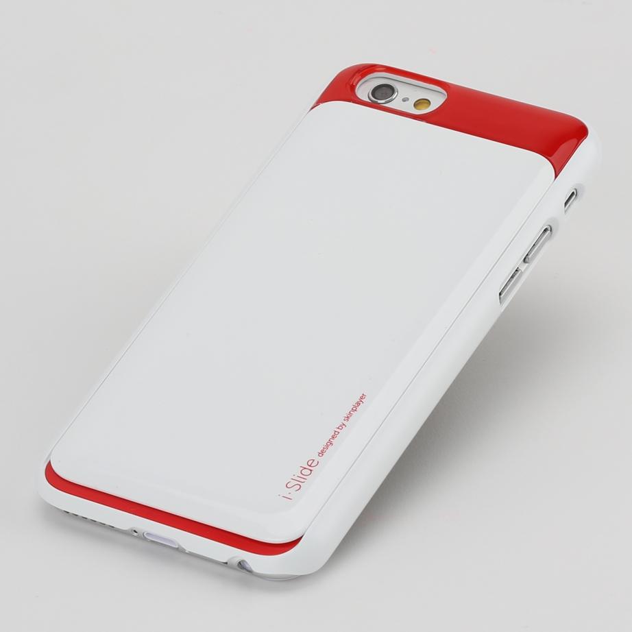 skinplayer-i-slide-iphone-6-pic10.jpg