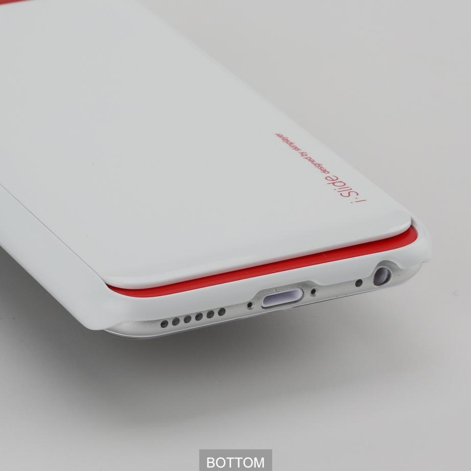 skinplayer-i-slide-iphone-6-pic8.jpg
