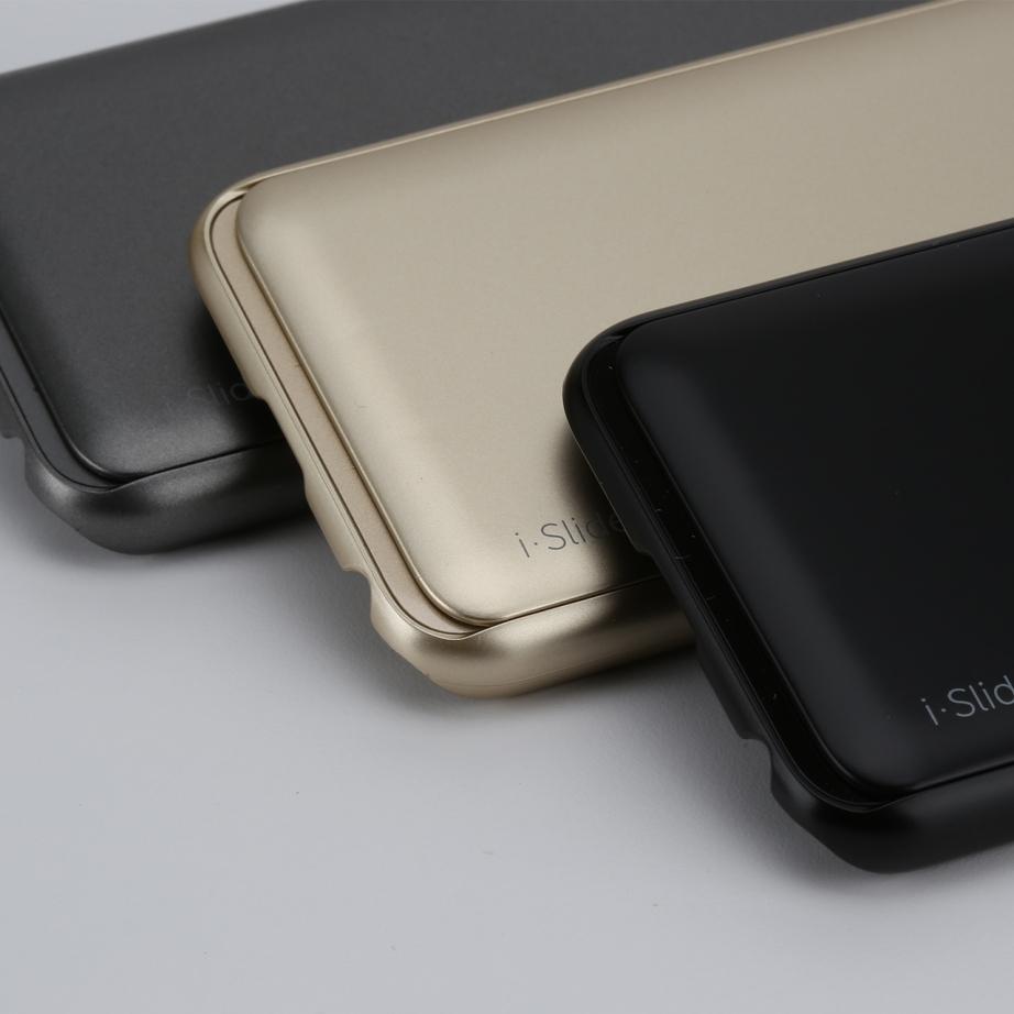 skinplayer-i-slide-iphone-6-color3.jpg