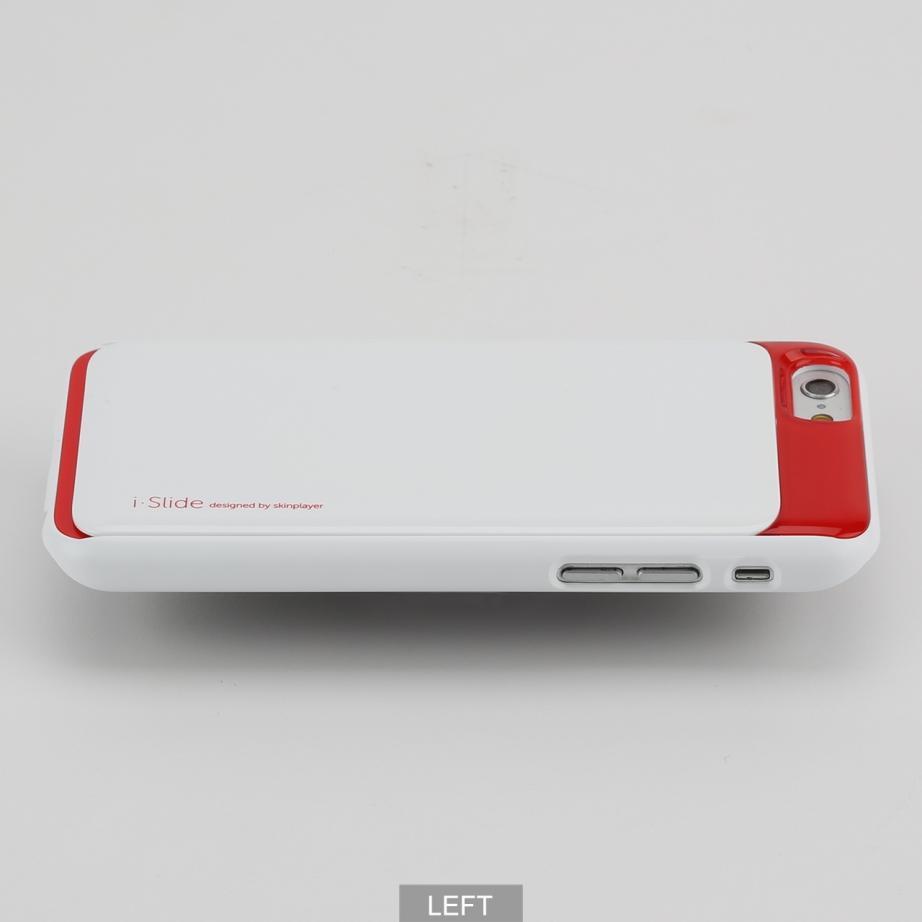 skinplayer-i-slide-iphone-6-pic6.jpg