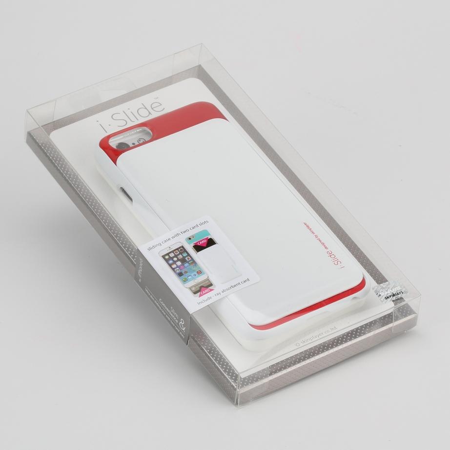 skinplayer-i-slide-iphone-6-pic2.jpg