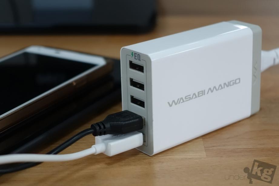 wasabi-mango-eq-40w-5port-usb-charger-pic16.jpg