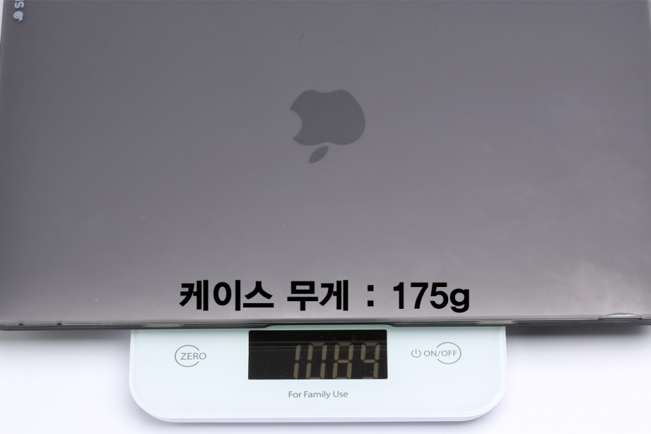 shumuri-slim-shell-macbook-case-preview-pic9.jpg