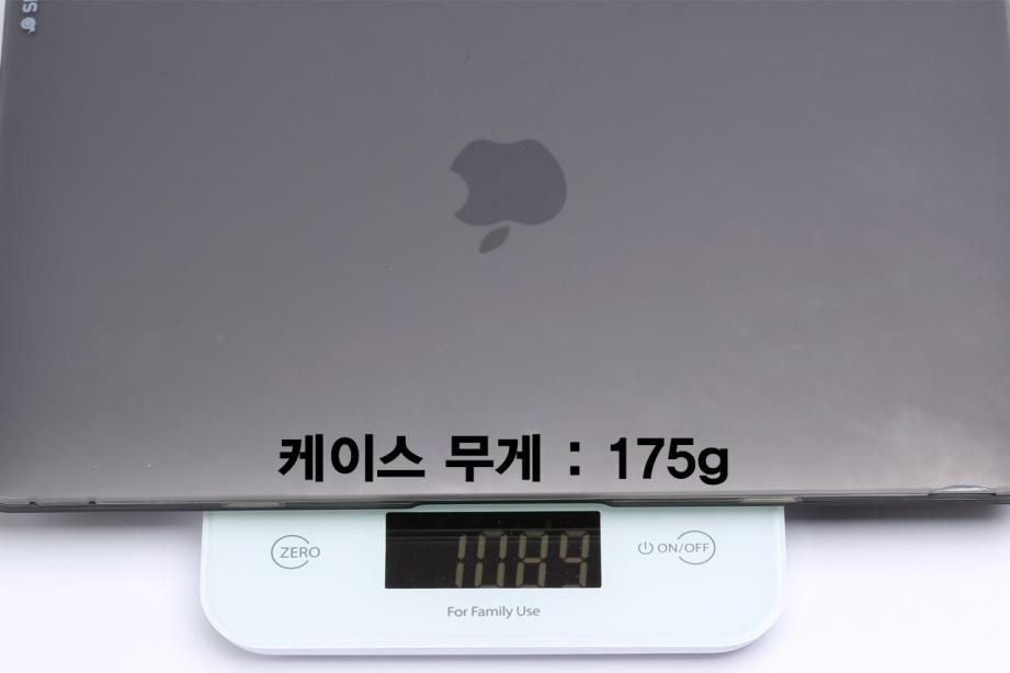 shumuri-slim-shell-macbook-case-preview-pic9.jpg