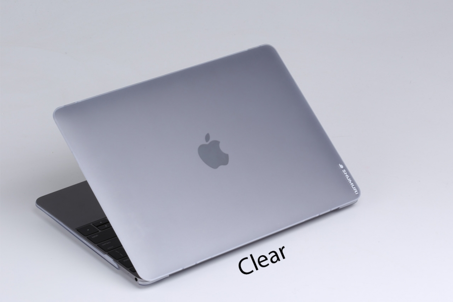 shumuri-slim-shell-macbook-case-preview-pic3.jpg