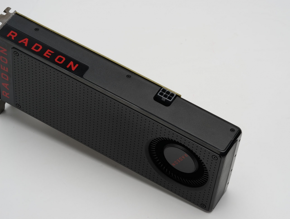 amd-radeon-rx-480-preview-pic3.jpg