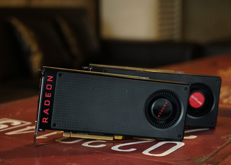 amd-radeon-rx-480-preview-pic8.jpg
